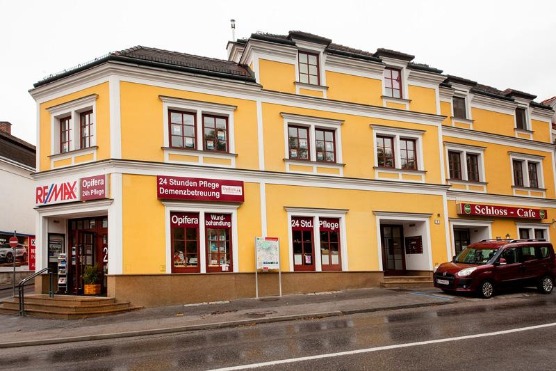Beratungsstelle Eisenstadt
