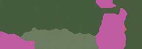Opifera Logo